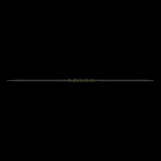 decorative-divider-454B1F Rasende effektiv redaktør, forfatter, underviser og foredragsholder Anna bridgwater med farve m blomster mini manner footet
